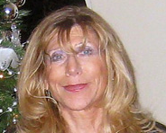 Laurel Standford-cropped